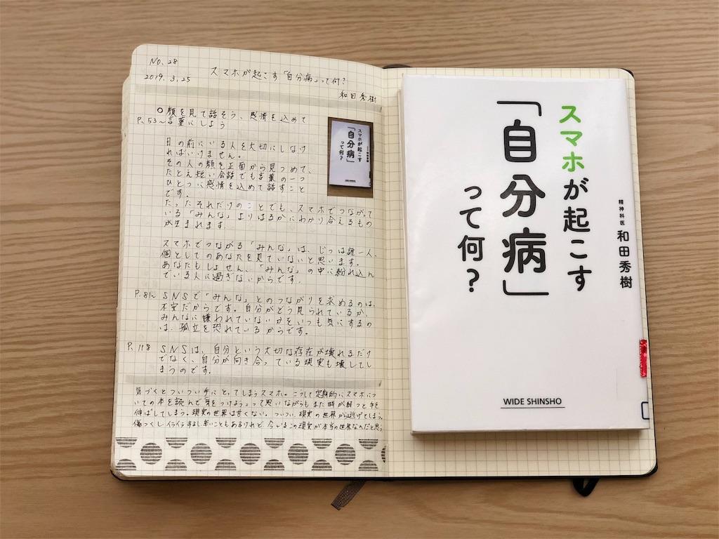 f:id:genko-library:20190327060344j:image