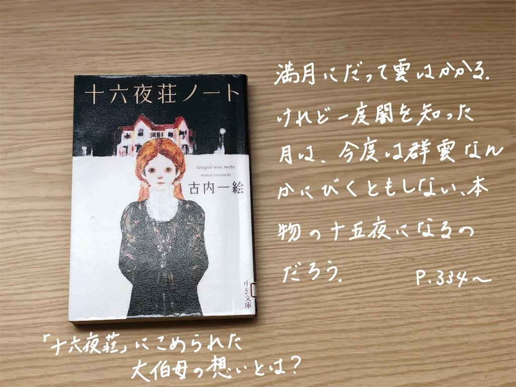 f:id:genko-library:20190403052103j:image