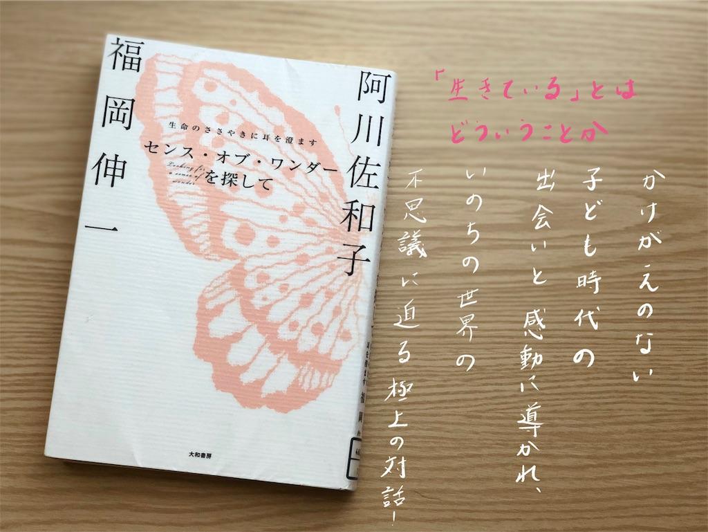 f:id:genko-library:20190414061250j:image