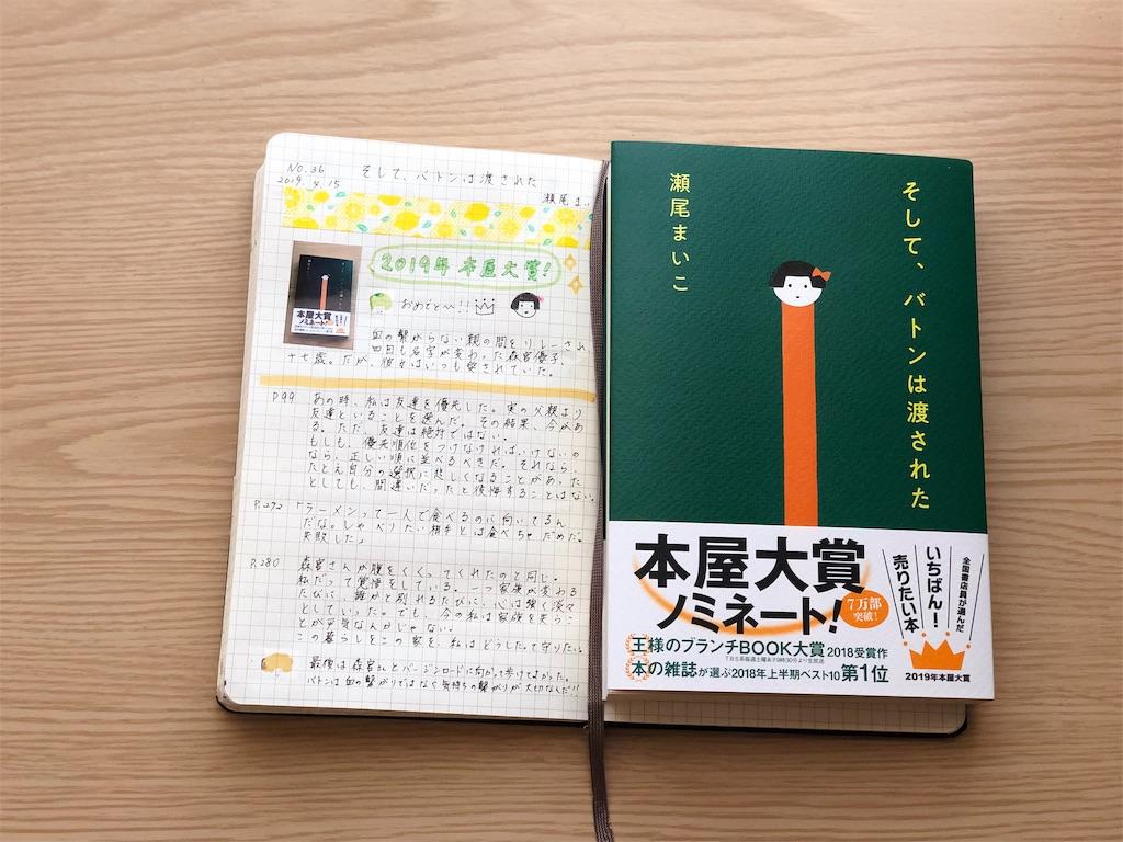 f:id:genko-library:20190416055115j:image