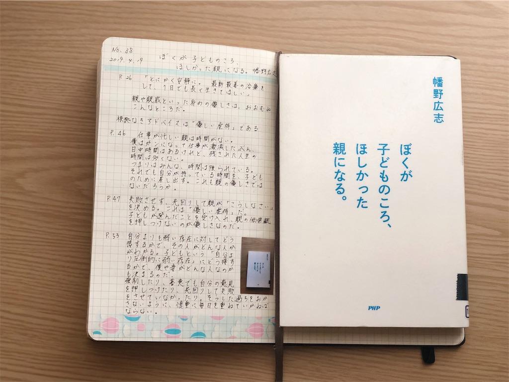 f:id:genko-library:20190422133301j:image