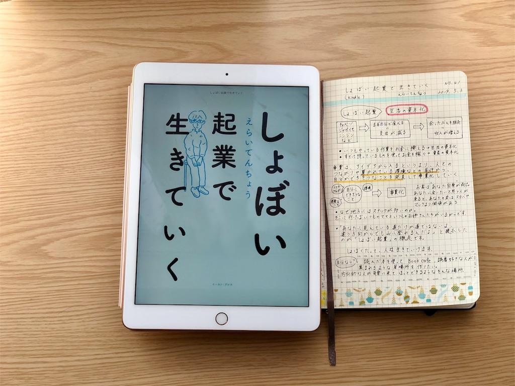 f:id:genko-library:20190504094649j:image