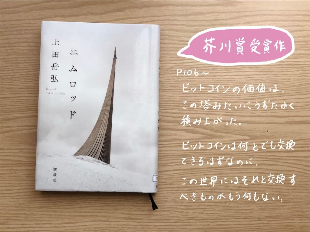 f:id:genko-library:20190522053550j:image