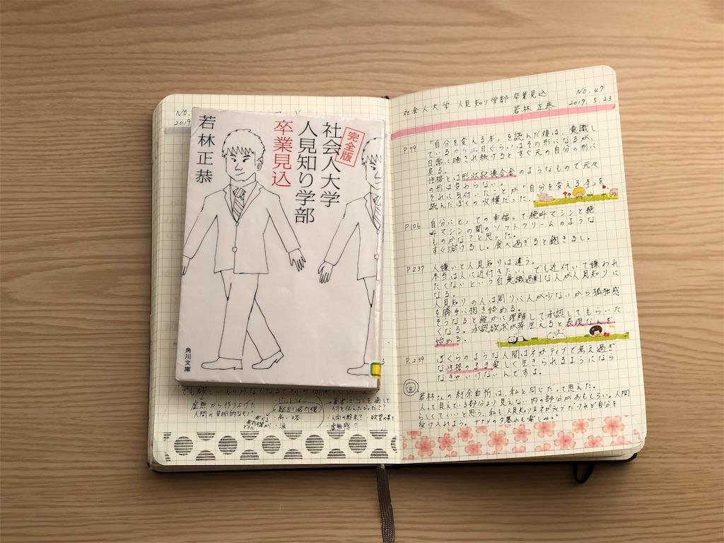 f:id:genko-library:20190524062653j:image