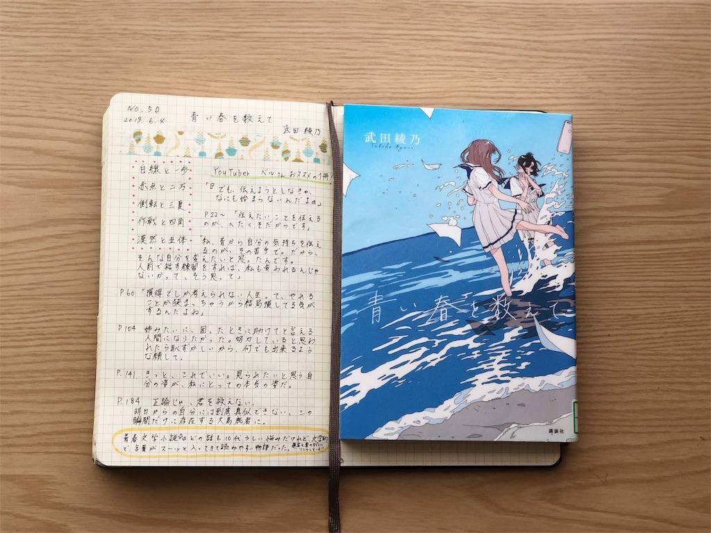 f:id:genko-library:20190605054849j:image