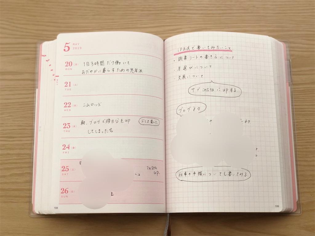 f:id:genko-library:20190606052802j:image