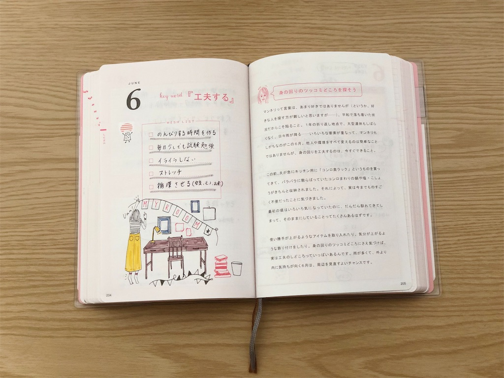 f:id:genko-library:20190606052826j:image