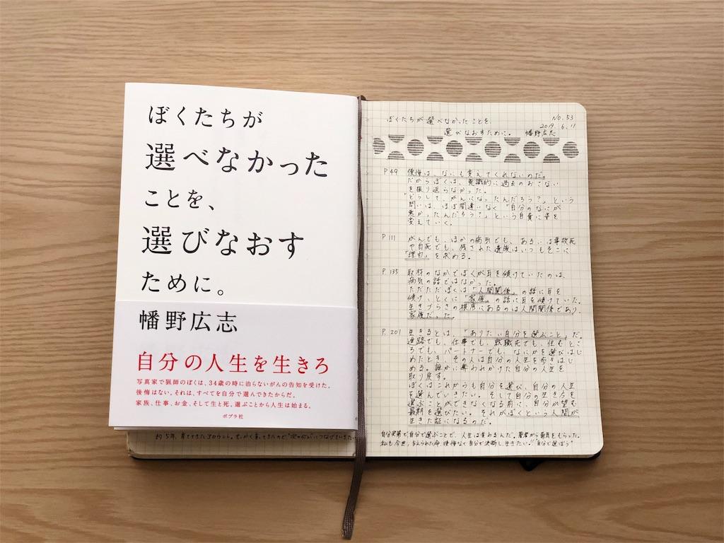 f:id:genko-library:20190611175500j:image