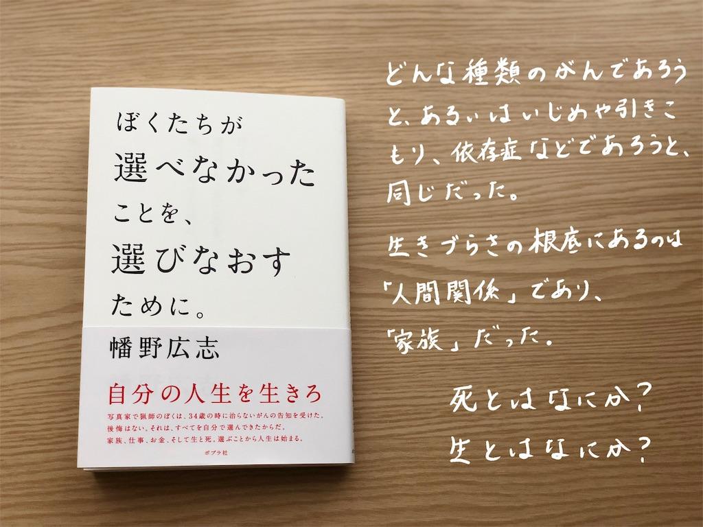 f:id:genko-library:20190611175527j:image