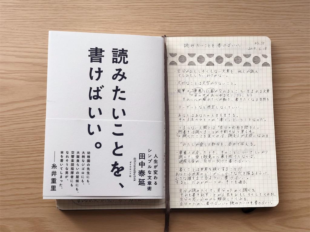f:id:genko-library:20190619214449j:image