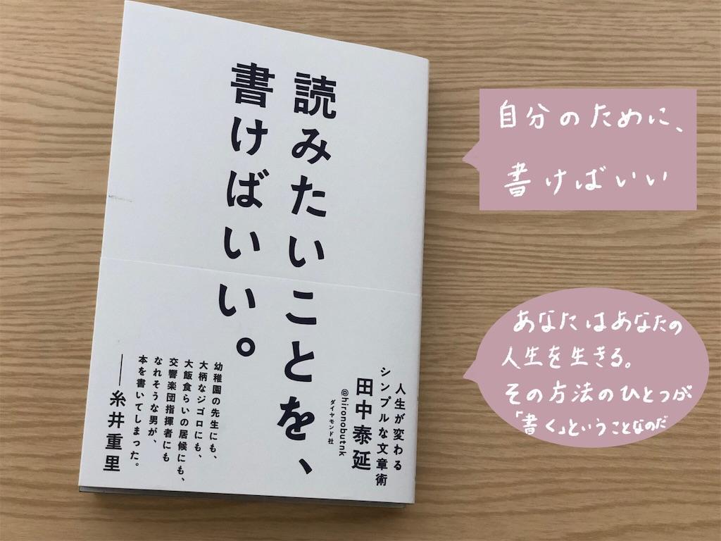 f:id:genko-library:20190619214638j:image
