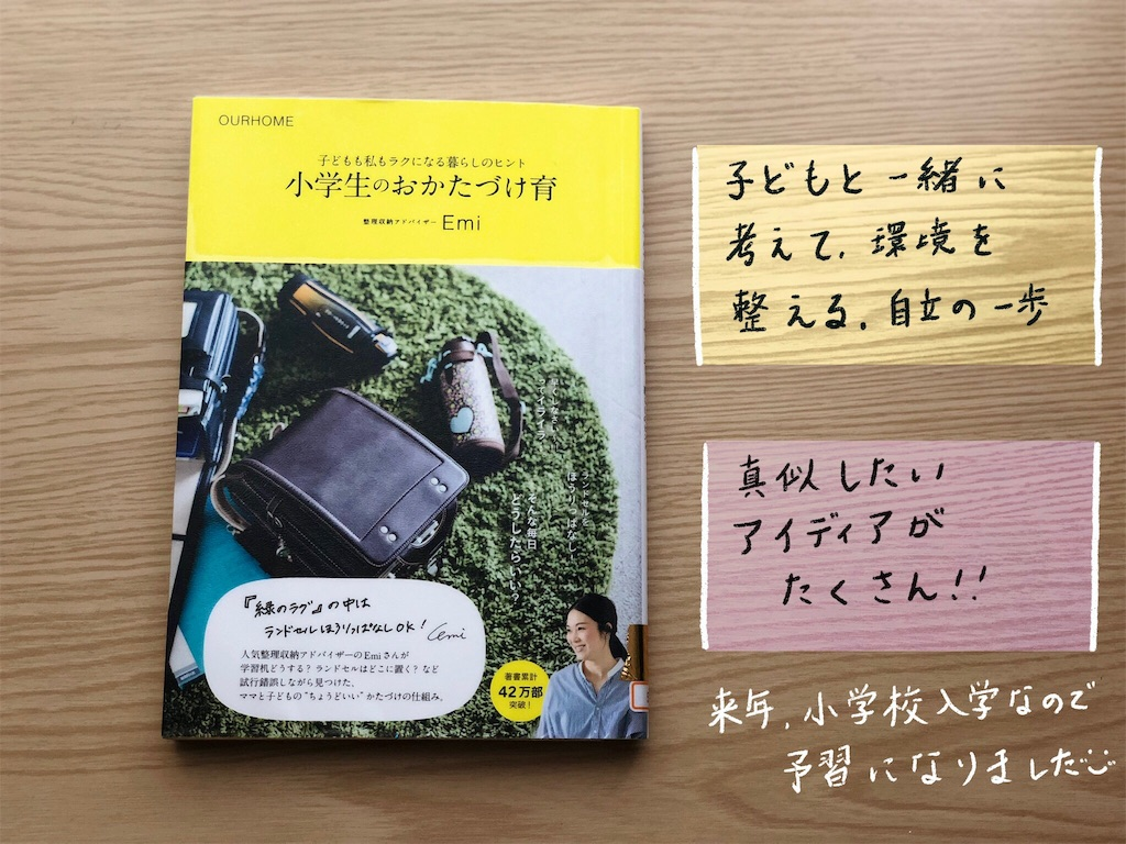 f:id:genko-library:20190622095119j:image