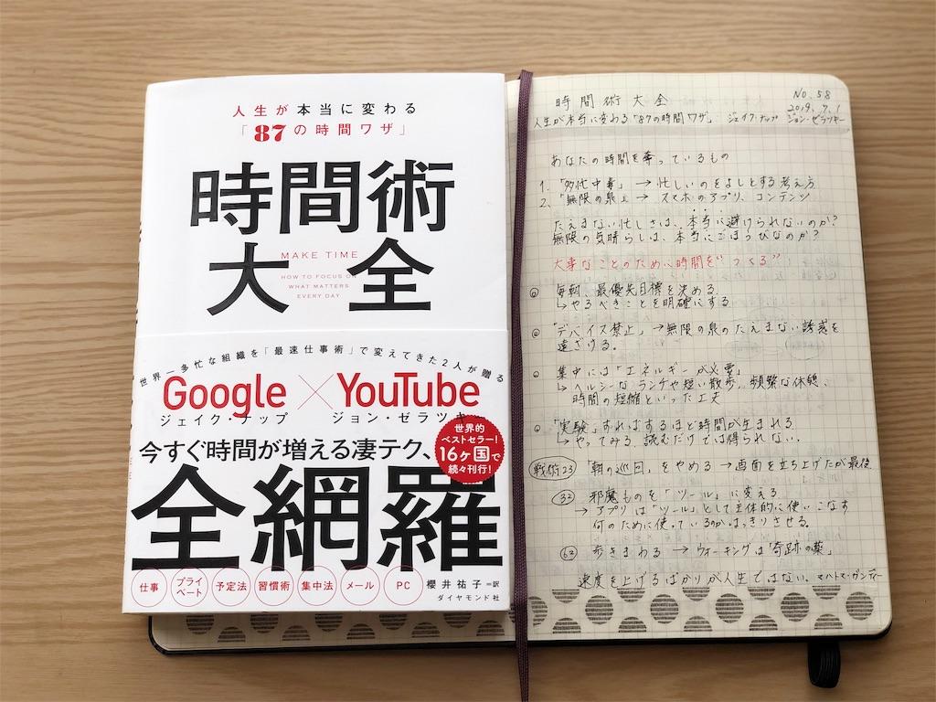 f:id:genko-library:20190702164448j:image