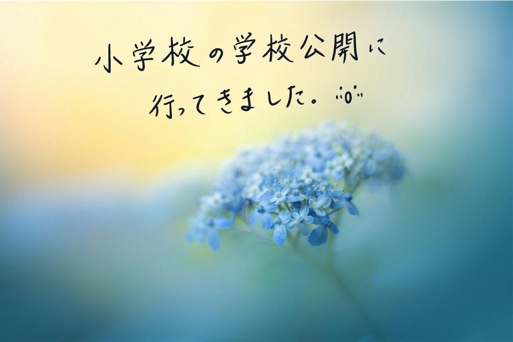f:id:genko-library:20190712194053j:image