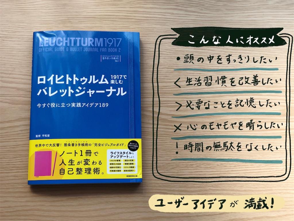 f:id:genko-library:20190803091656j:image