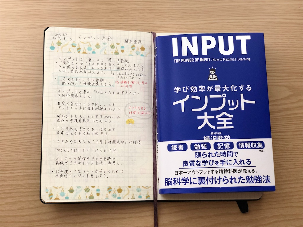 f:id:genko-library:20190806142209j:image