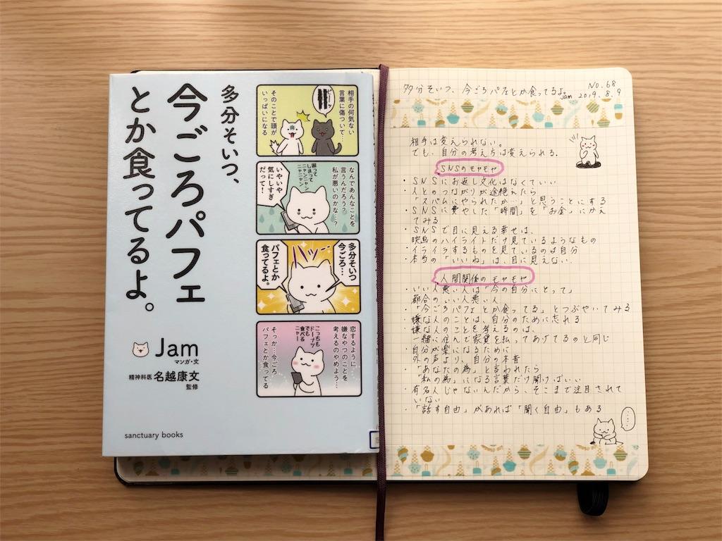 f:id:genko-library:20190809141107j:image