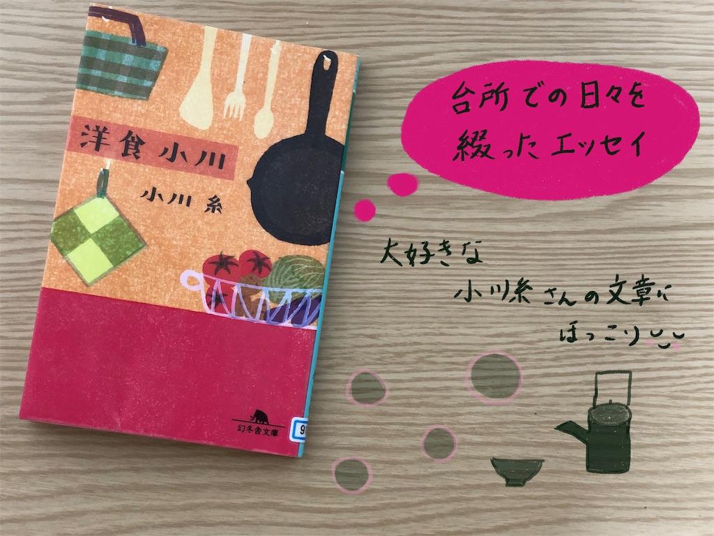 f:id:genko-library:20190815191116j:image