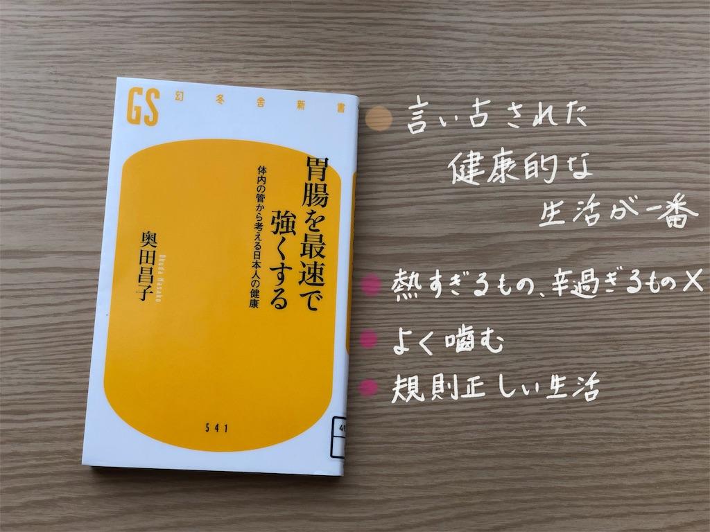 f:id:genko-library:20190816160229j:image