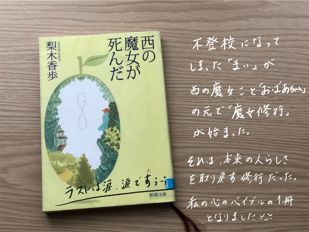 f:id:genko-library:20190922064012j:image