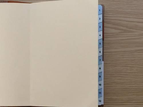 f:id:genko-library:20191009134210j:plain