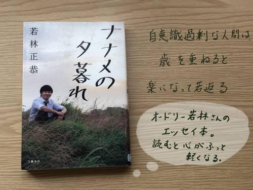 f:id:genko-library:20191010135653j:plain
