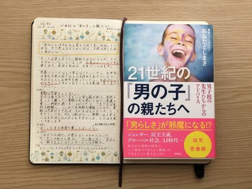 f:id:genko-library:20191026062235j:plain
