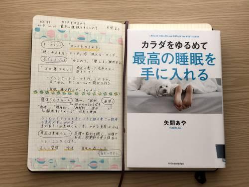 f:id:genko-library:20191031055535j:plain