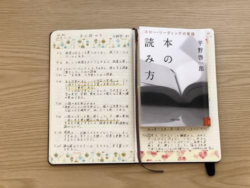 f:id:genko-library:20191116144633j:plain