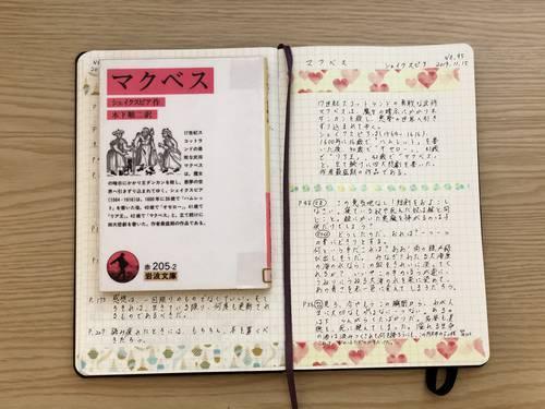 f:id:genko-library:20191116144652j:plain