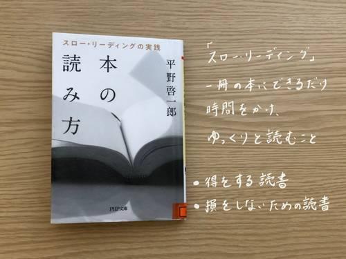 f:id:genko-library:20191116145718j:plain