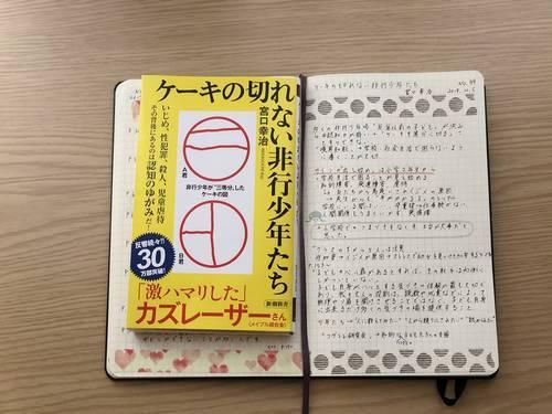 f:id:genko-library:20191208062124j:plain