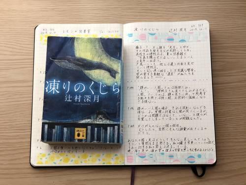 f:id:genko-library:20191215125938j:plain