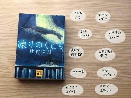 f:id:genko-library:20191215133333j:plain