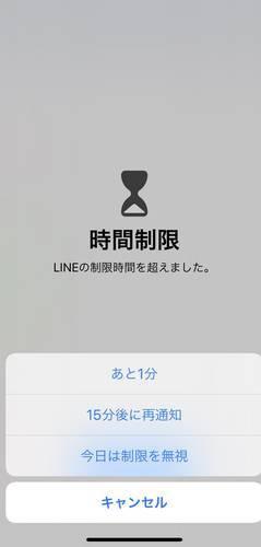 f:id:genko-library:20200602054328j:plain