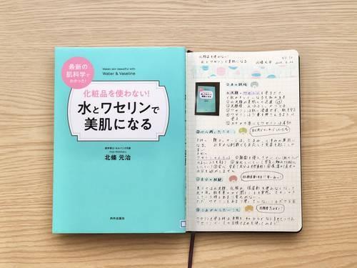 f:id:genko-library:20200622083357j:plain