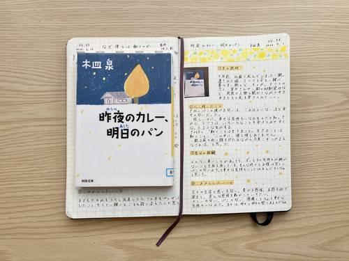 f:id:genko-library:20200701125034j:plain