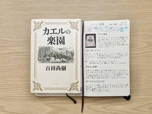 f:id:genko-library:20200707083538j:plain