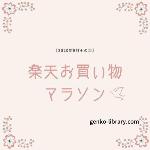 f:id:genko-library:20200924123916j:plain