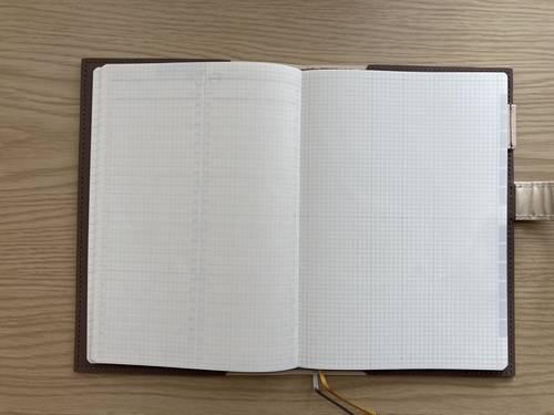 f:id:genko-library:20200930180536j:plain