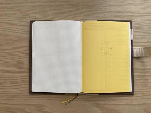 f:id:genko-library:20200930180549j:plain