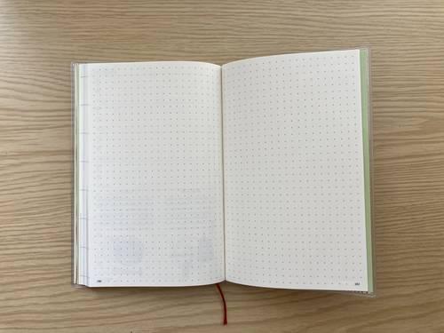 f:id:genko-library:20201005052717j:plain