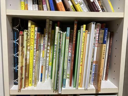 f:id:genko-library:20201017084151j:plain