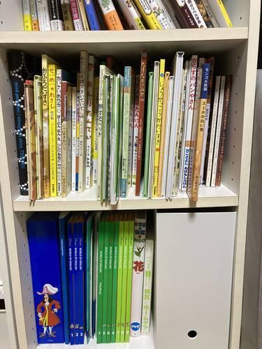 f:id:genko-library:20201017084203j:plain