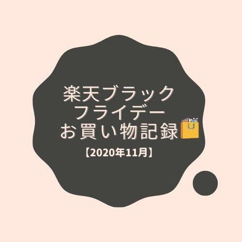 f:id:genko-library:20201120131226j:plain