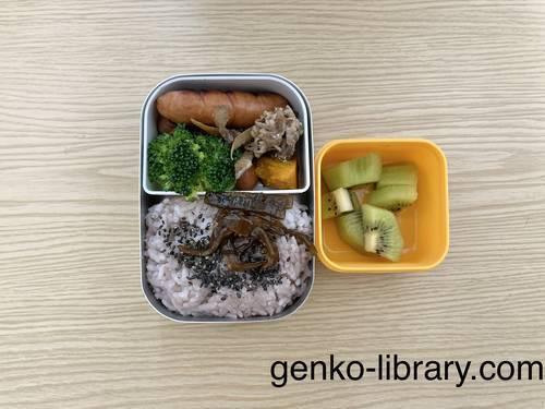 f:id:genko-library:20201126132632j:plain