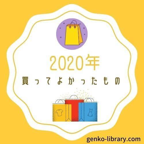 f:id:genko-library:20201219065737j:plain