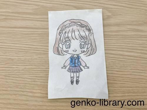 f:id:genko-library:20210103132418j:plain