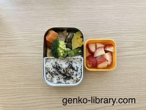 f:id:genko-library:20210124135547j:plain