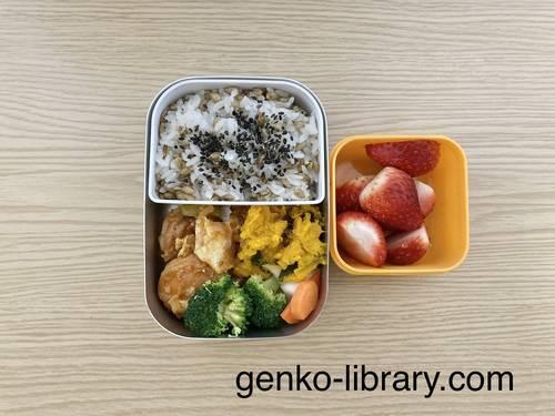 f:id:genko-library:20210124135553j:plain